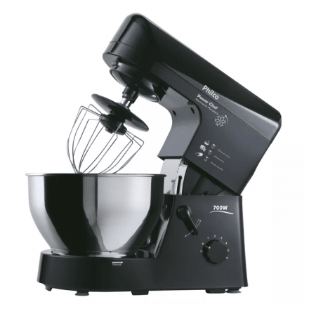 Batedeira Power Chef 220v Philco na internet