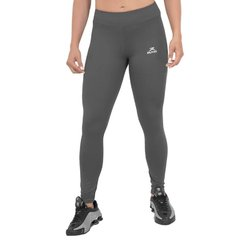 Calça Legging Suplex Power UV50 – CBL-200 - Feminino - EG -