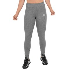Calça Legging Suplex Power UV50 – CBL-200 - Feminino - G - M