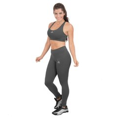 Calça Legging Suplex Power UV50 – CBL-200 - Feminino - P - C na internet