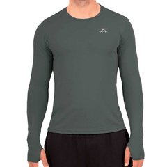 Camisa Running Performance G1 UV50 LS/HC – CLR-200 - Masculi na internet