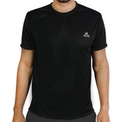 Camiseta Color Dry Workout SS CST-300 - Masculino - G - Pret - loja online