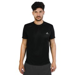 Camiseta Color Dry Workout SS CST-300 - Masculino - G - Pret