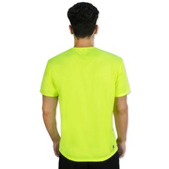 Camiseta Color Dry Workout SS CST-300 - Masculino - GG - Ama - comprar online