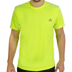 Camiseta Color Dry Workout SS CST-300 - Masculino - GG - Ama - loja online