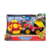 Carro de Controle Remoto - Chuck and Friends Rolli Racer -