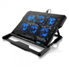 Cooler para Notebook Hexa Cooler até 17´ Multilaser - AC282