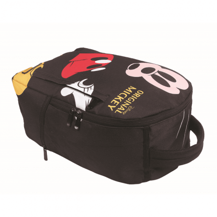 Mochila G Mickey Dermiwil - 30150 on internet