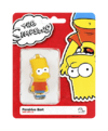 Pen Drive Simpsons Bart 8gb Multilaser - PD071 na internet
