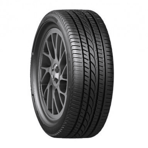 Pneu 195/55 R15 85V Powertrac City Racing