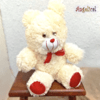 URSO FOFO UP 02