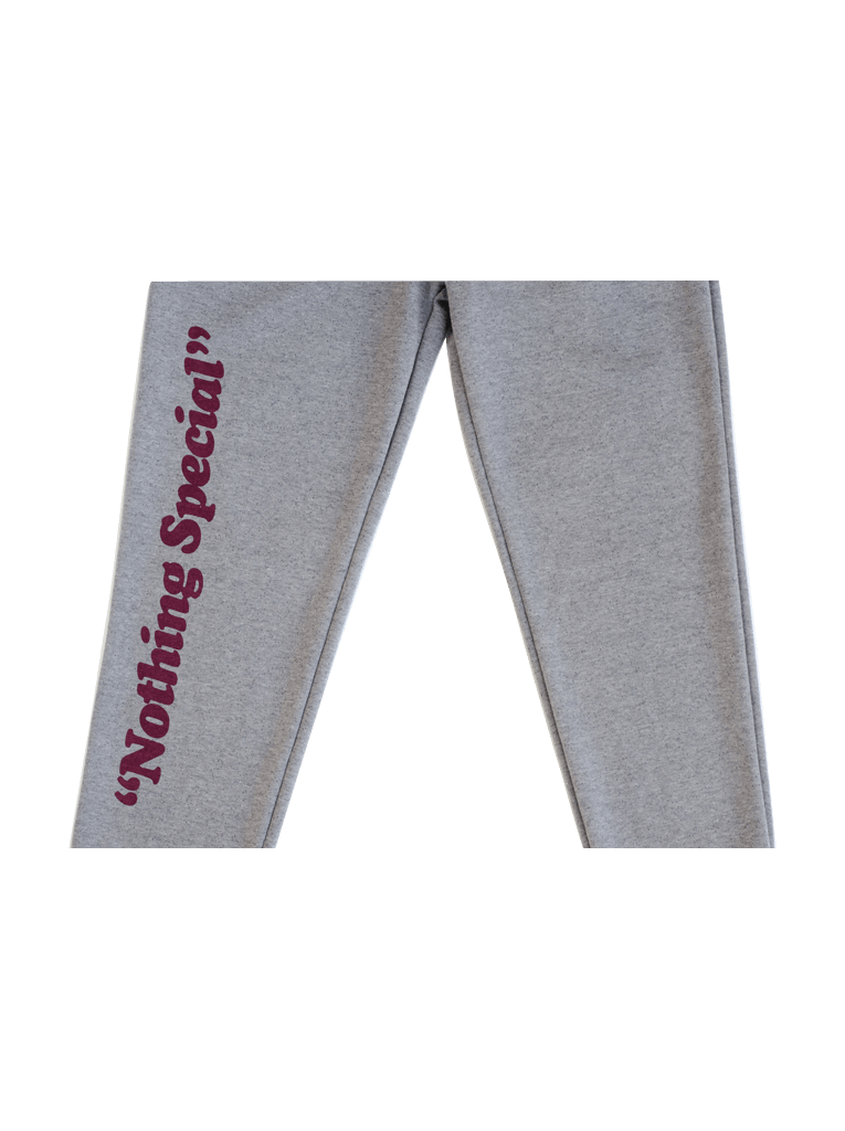 NOTHING SPECIAL SWEATPANT - comprar online