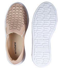 1079 Slip On Classic Rose na internet
