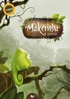 Makemba [Cartoné]