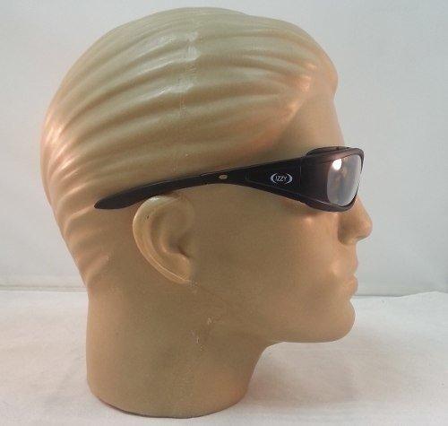 Óculos De Lentes Transparentes Para Praticar Esportes Pc2070 c3fb8cf2d9