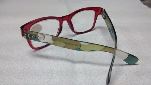 2b99b6f88 Oculos De Grau Ou Armação ***militar Verde E Marrom***. 1