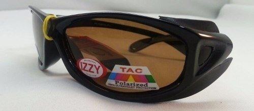 Óculos Flutuante Com Lente Polarizada - Izzy Amiel 06a3f93225