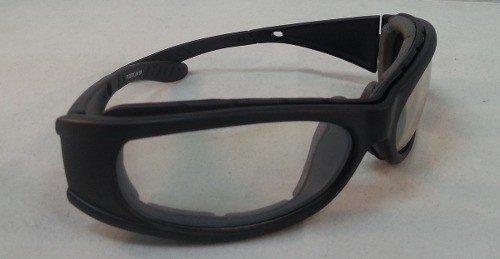 Óculos De Lentes Transparentes Para Praticar Esportes Pc2070. 50% OFF 2cbaeb1d8c