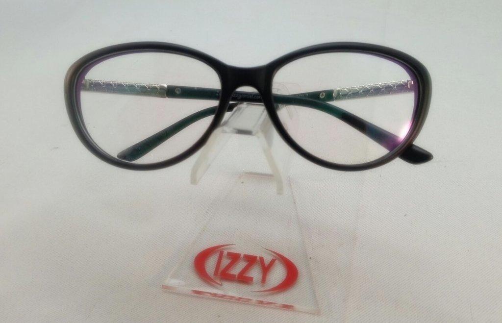 2438591935e2d Armação de Óculos para colocar grau modelo Gatinho