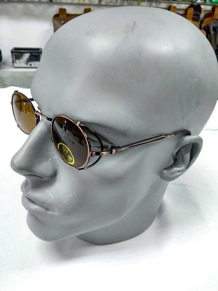 a2bbb9b65 Óculos Solar Vintage - Comprar em Izzy Amiel