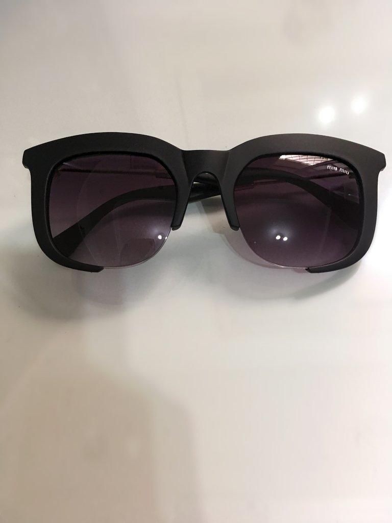 d406bc1fe539c Óculos Miu Miu Mask inspired - Comprar em VICCHI