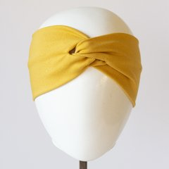 Turbante Male Maiz - comprar online