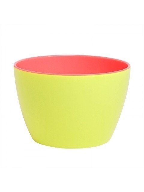 Bowls bicolor en 3 tonos y en 3 tamaños - My Everyday Magic