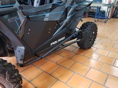 Complemento de porta Polaris RZR 1000 XP Turbo na internet