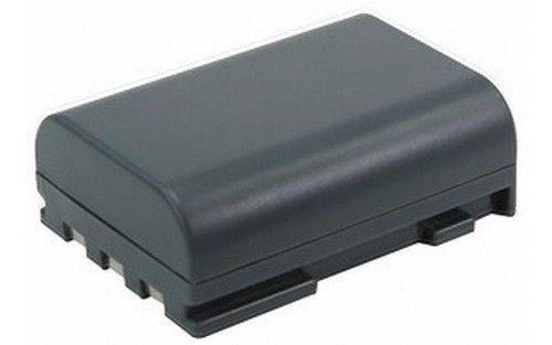 Bateria Nb-2lh / Nb2l  Para Canon