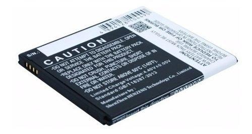 Bateria Samsung J7 Original Cameron Sino Eb-bj700bbc J7