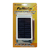 CARGADOR PORTATIL SOLAR 8000MAH FULL TOTAL Lq-2003 PowerBank