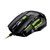 MOUSE GAMING STORM KGM-411