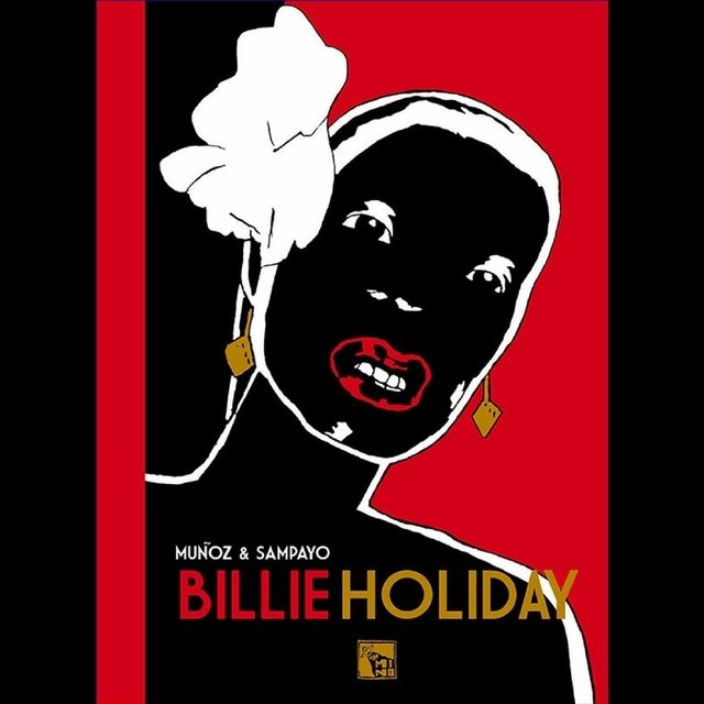 hq-billie-holiday-biografia