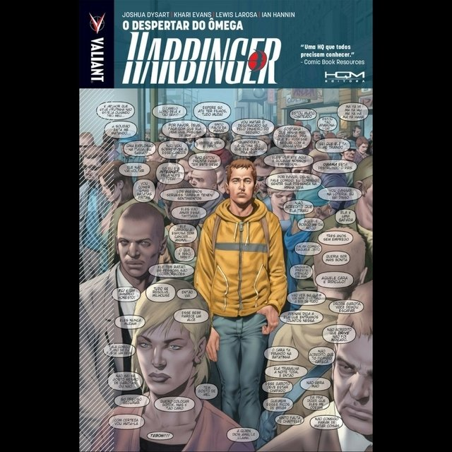 hq-harbinger-1-valiant