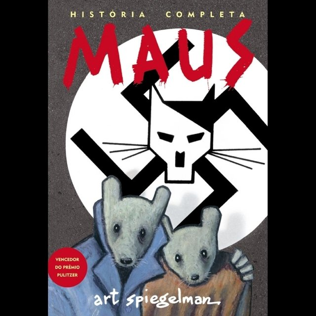 hq-maus-holocausto-art-spiegelman