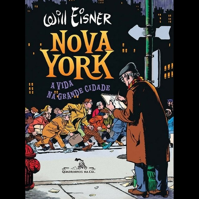hq-will-eisner-nova-york