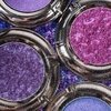 Sombra URBAN DECAY -  Eyeshadow