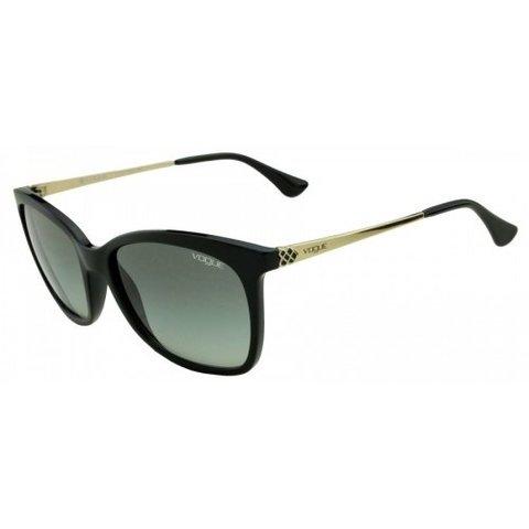 Moda feminina óculos marrom solar dolce gabbana - Multiplace 3d622f565a