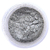 Luster Dust NU SILVER- LD-043