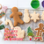 *SET DECO COOKIES NAVIDEÑAS*