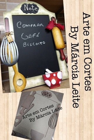 Placa Lousa kitchen