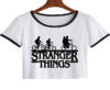 Pupera Ringer Stranger Things Bicis