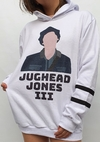 Buzo Unisex  Adulto Riverdale Jughead Jones III