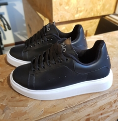 ZAPATILLA MC BLACK