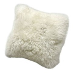 LAMB PILLOW 40 x 40