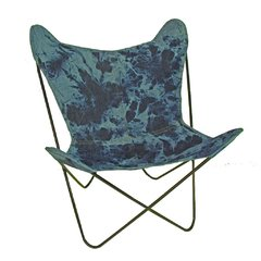 BUTTERFLY CHAIR · O N L Y · COVER - buy online