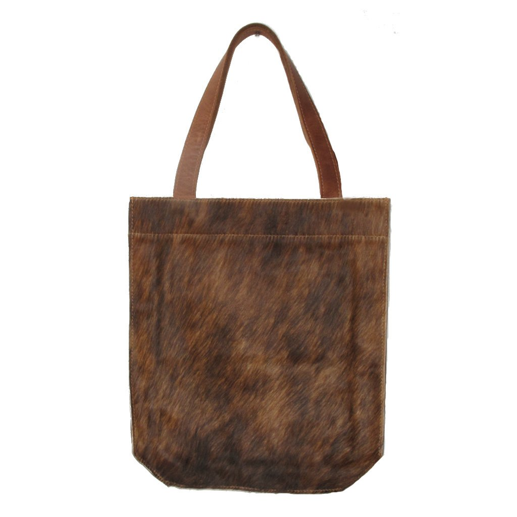 COWHIDE AND LEATHER BAG (copia) f377a0741755c