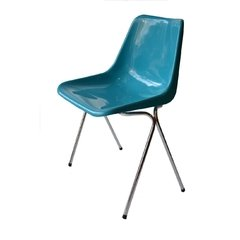 STACKABLE CHAIR - online store