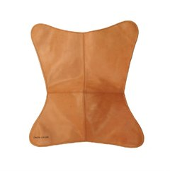 Batterfly chair cover