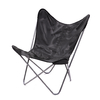BUTTERFLY CHAIR · A S S A M B L E · OUTDOOR - online store